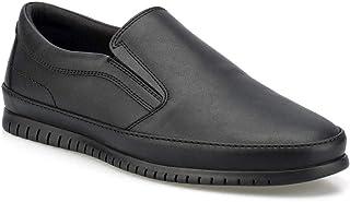 Polaris 160005.M Moda Ayakkabılar Erkek