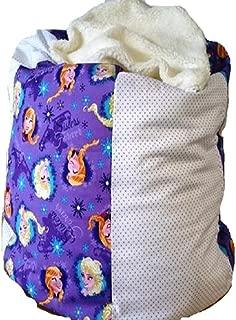 Atelier Miamia Childrens Bean Bag Bean Bag Baby Cushion Limited Edition