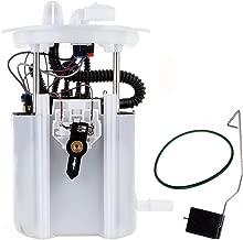 koxuyim Fuel Pump Assembly Module, Electric Fuel Pump COMPATIBILTY - for 2011-2014 Dodge Durango V6 3.6L/Jeep Grand Cherokee V6 3.6L