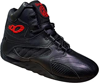 Men's Carbonite Ultimate Trainer Bodybuilding Weightlifting Shoes