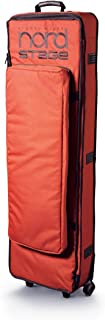 Nord Stage 88 Soft Case Gig Bag for the Stage EX 88 Piano