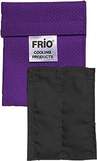FRIO ® Mini: The ORIGINAL Insulin Cooling Travel Wallet for Diabetics (Mini, Purple)