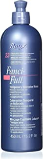 Best fanci full silver lining temporary color rinse Reviews