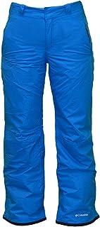 Columbia Women's High Volt II Pant (Plus Size)