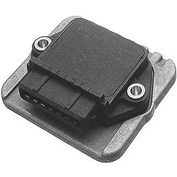 HELLA 006623181 12V Ignition Control Module