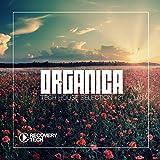 Casa De Locos (Miguel Bastida & Salero Remix)
