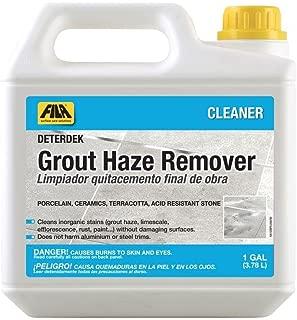Best deterdek grout haze remover Reviews