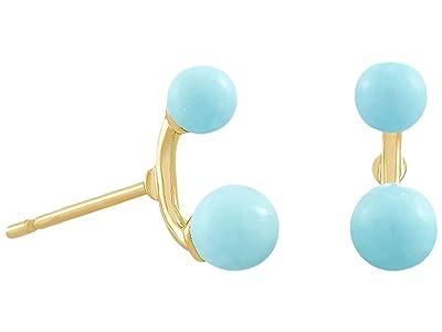 Kendra Scott Demi Stud Earrings