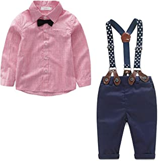 baby boy swag outfits