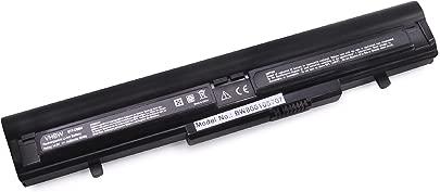 vhbw Akku 4400mAh f r Notebook Laptop Medion wie BTP-D9BM BTP-DABM BTP-DBBM BTP-DCBM BTP-DDBM BTP-DEBM BTP-DFBM BTP-DZBM M10B1 u a Schätzpreis : 21,99 €