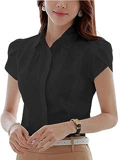 Best collared shirt womens Reviews