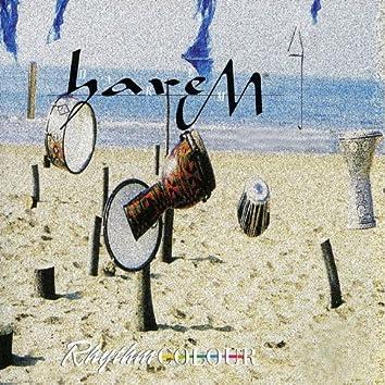 Harem (Rhythmcolor)
