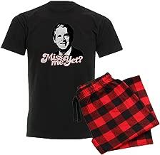 CafePress George Bush - Miss Me Yet Pajamas Pajama Set