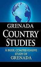 Best brief history of grenada Reviews
