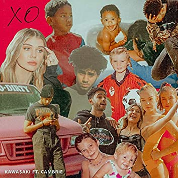 XO (feat. Cambrie)