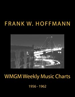Best 1956 music charts Reviews