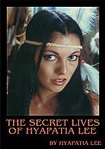 The Secret Lives of Hyapatia Lee