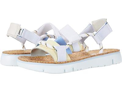 Camper Oruga Sandal K201191