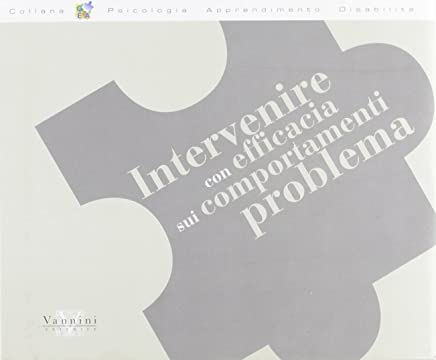 Psicopatologia delle disabilità intellettive. Implicazioni psicoeducative e farmacologiche