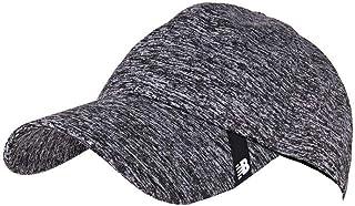 Athletic Jersey Knit Transit Hat