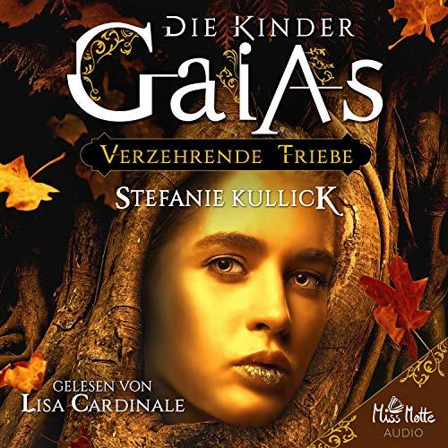 Die Kinder Gaias Titelbild