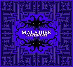 Labyrinthes by Malajube (2009-02-10)