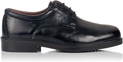 Amazon.es: zapatos baerchi