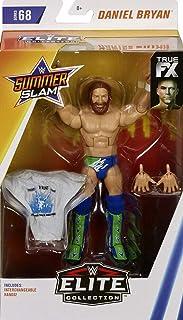 """WWE Daniel Bryan 31/"""" Géant Wrestling Figurine de Collection Jouet"""