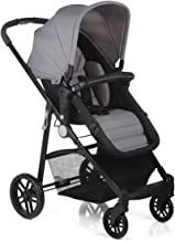 Amazon.es: carrito bebe jane