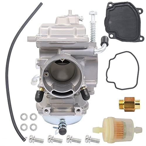 STARTER FOR POLARIS RANGER 500 4X4 2011 RANGER 500 2X4 CARB 2009