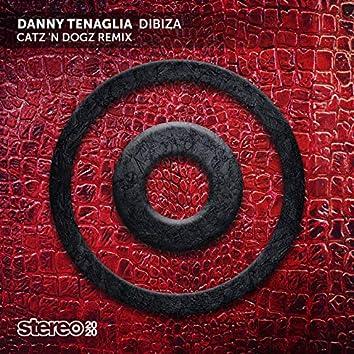 Dibiza (Catz 'n Dogz Remix)