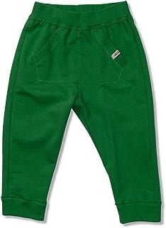 Calça Apito Verde Green - Toddler Menino