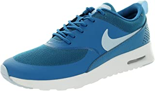 Nike Womens Air Max Thea Running Trainers 599409 Sneakers Shoes
