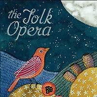 Folk Opera [Analog]