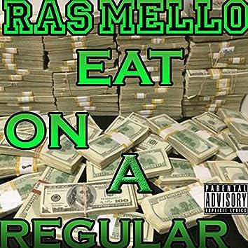 Eat on a Regular