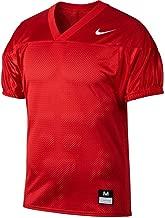 Men's Nike Core Practice Jersey