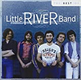 Songtexte von Little River Band - All-Time Greatest Hits