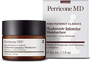 Perricone MD High Potency Classics Hyaluronic Intensive Moisturizer, 30ml