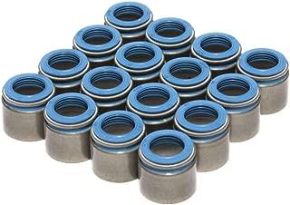 COMP Cams 518-16 Valve Seal (11/32 Viton Metal W/.530