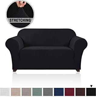 Best 2 seater couch cheap Reviews