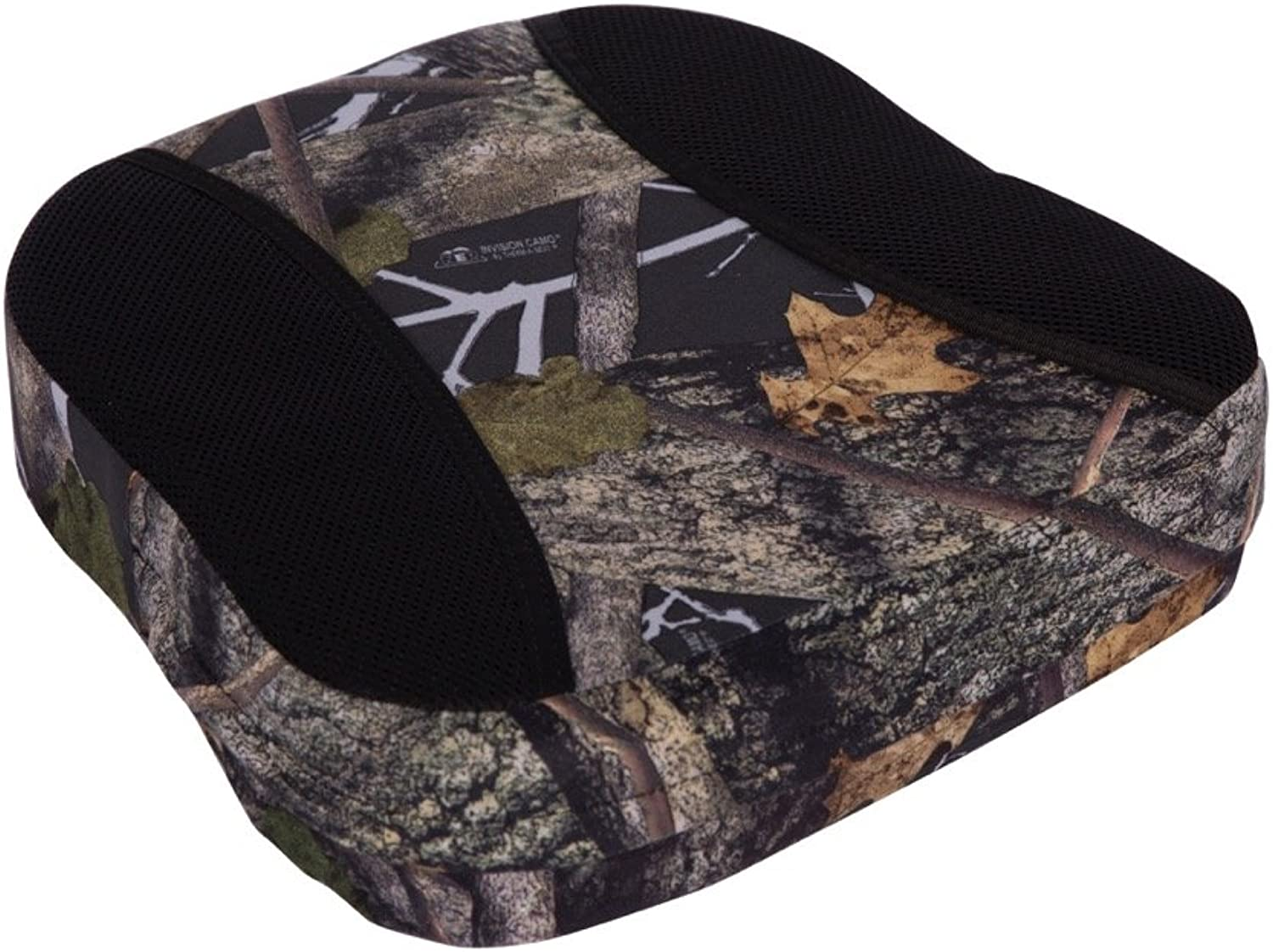 NEP Outdoors ThermaSeat Infusion 3Layer Premium Hunting Cushion