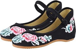 sarah jane style shoes