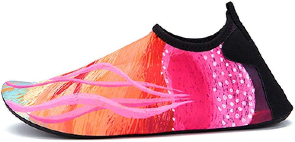 RNGNB Water Shoes Anti-Slip Socks