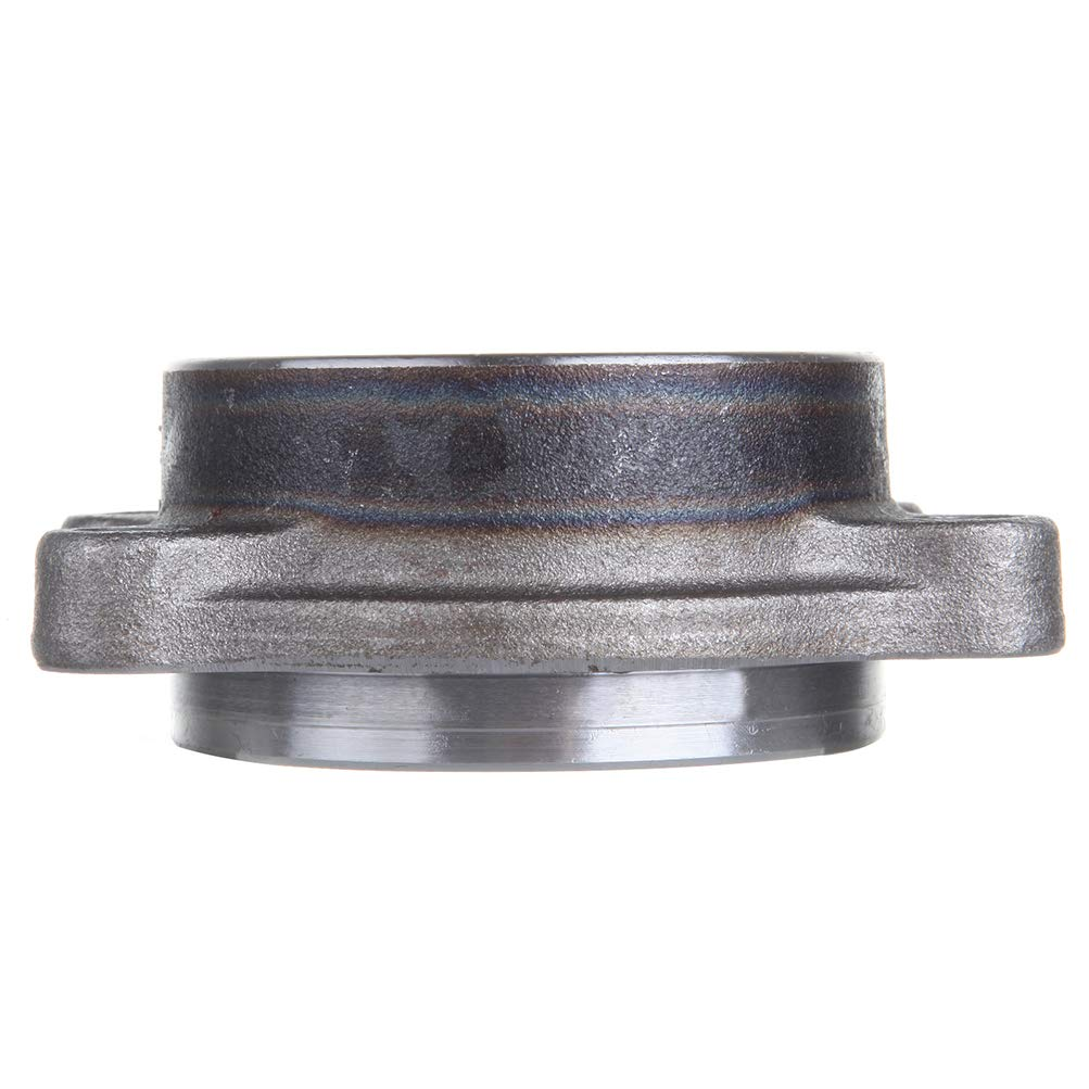NOTUDE 1Pcs Surprise price 512346 Wheel Hub 2003-2007 G35 Assembly for Bearing Cheap mail order sales