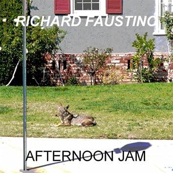 Afternoon Jam