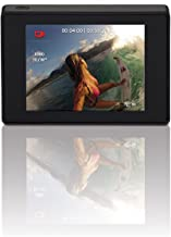 GoPro Limited Edition LCD Touch BacPac