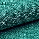 NOVELY® Gotha leicht grob gewebter Polsterbezugsstoff