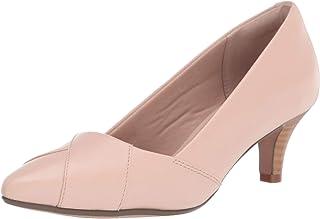 حذاء لينفيل سيدج للنساء من كلاركس