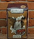 Snoqualmie Falls Lodge Pancake & Waffle Mix, Old Fashioned, 5-Pound Bag