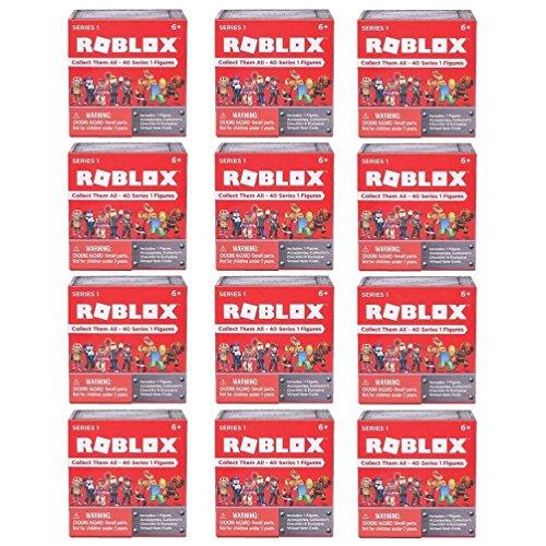 tarjetas de regalo roblox fabricante Roblox